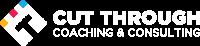 CUTTHROUGH_Logo_Landscape_CMYK_Reverse.png